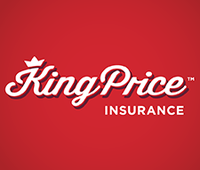 King Price Insurance Company  Limited